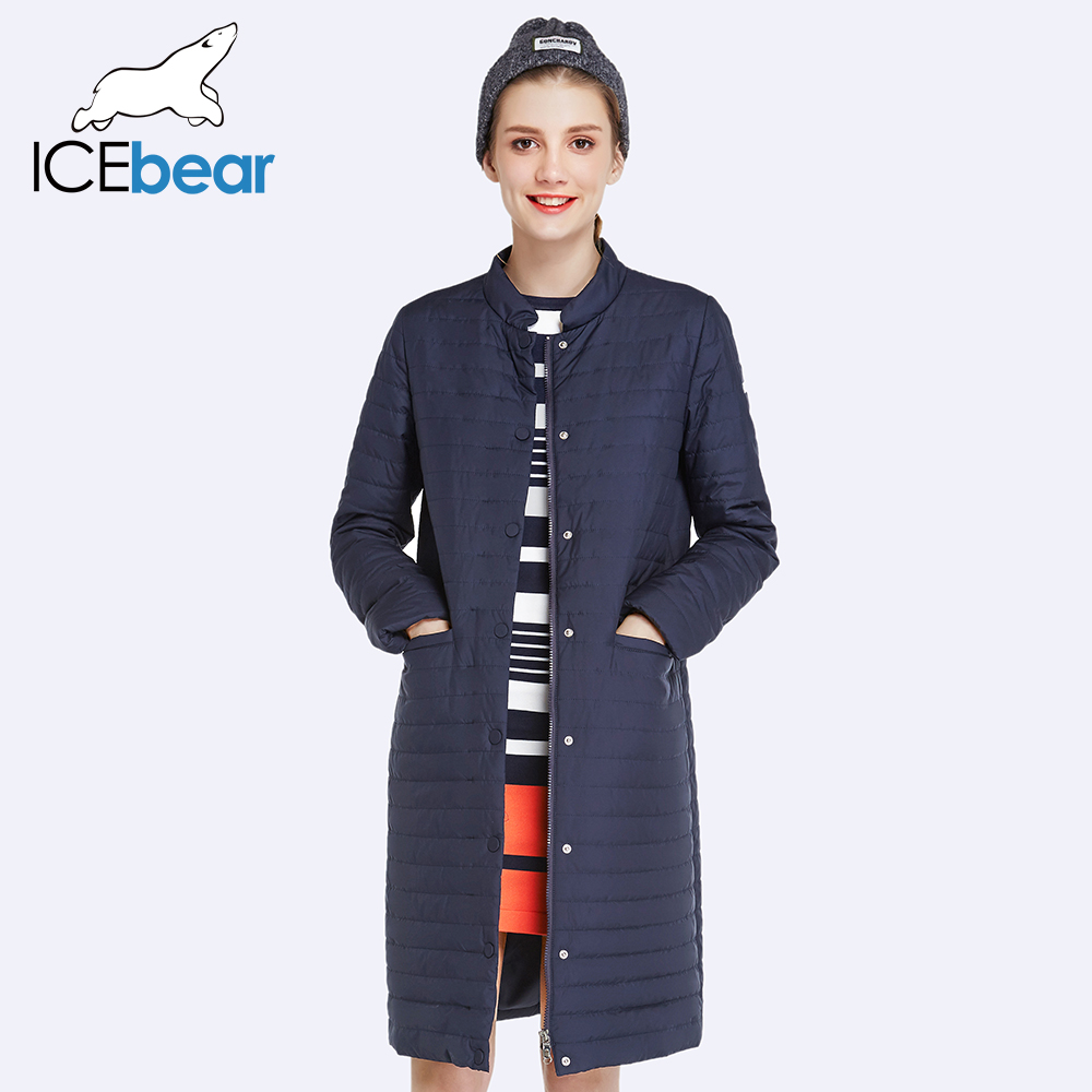 Parkas Only Promotion-Shop for Promotional Parkas Only on ...