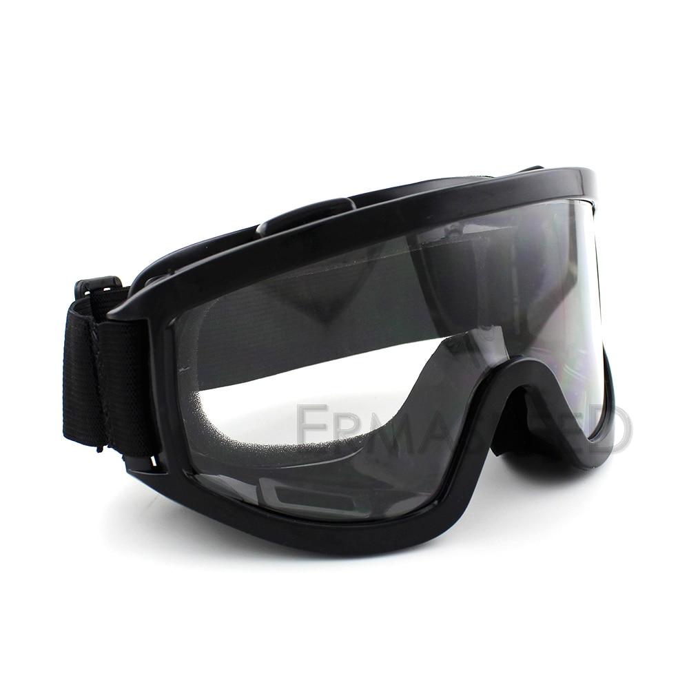 motocross goggles (3)