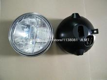 Motorcycle Head Light CB400SF fit HONDA CB400 Headlight