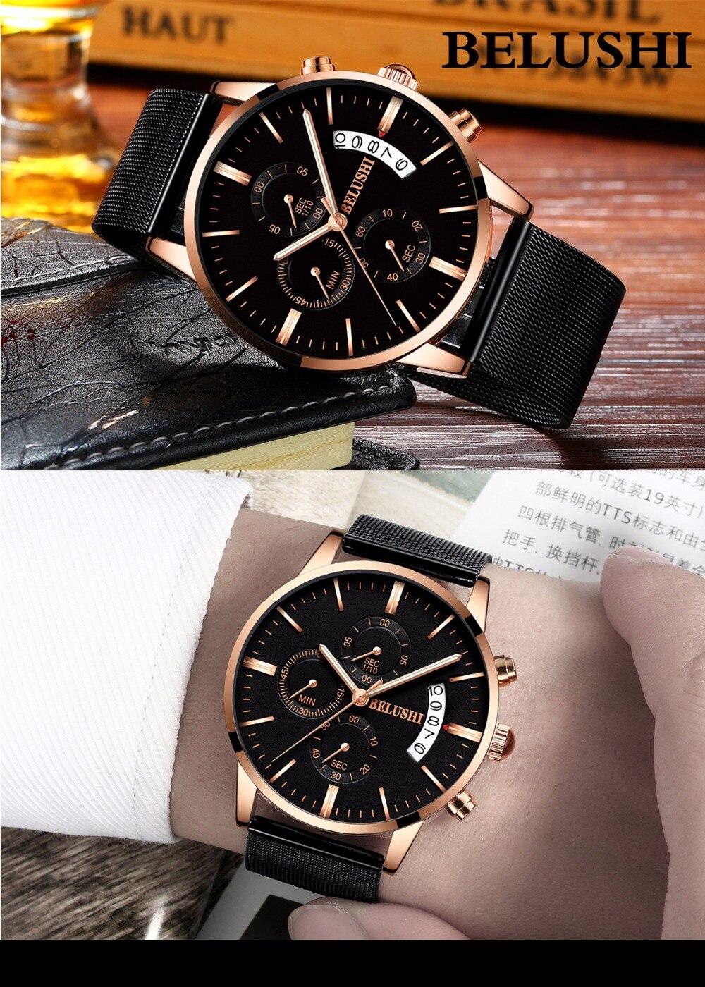 men's watch (12)