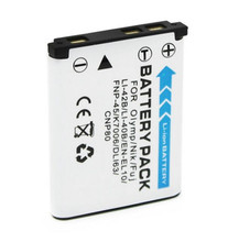 900mah 100% brand new Replacement Camera Battery For Fujifilm NP45 FNP-45 XP10 J10 J100 J110W J30 Z10 Z20 Z71 J20 J150w JX200