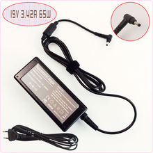 For Acer Aspire PA-1650-80 S5-391-6836 V7-582P Laptop Netbook Ac Adapter Power Supply Charger 19V 3.42A