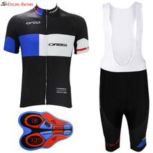 2017 Orbea Cycling clothing summer ropa ciclismo hombre new arrival bike cycling jersey sport mtb maillot ciclismo bicicleta