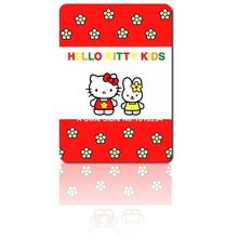 hello kitty mouse pad High quality mousepad laptop anime mouse pad keyboard computer gaming mouse pad gamer play mats(China)