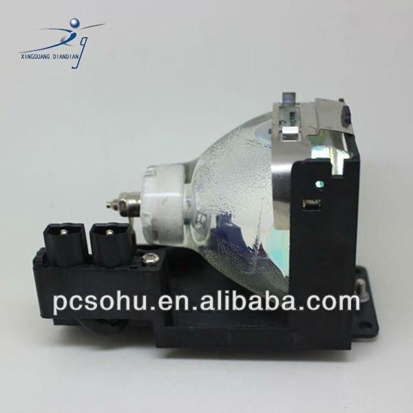 compatible PLV-Z1 PLV-Z1BL PLV-Z1C POA-LMP54 for Sanyo 610 302 5933 Projector Lamp bulb with housing<br>