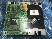 100% новый Fujitsu десять dv-04-082 dv-04-044 dv-04-042 DV-04 для Mercedes MMI 3G BMNW m-ask2 E60 E90 E92 Chrysler DVD механизм 2 шт.(China)