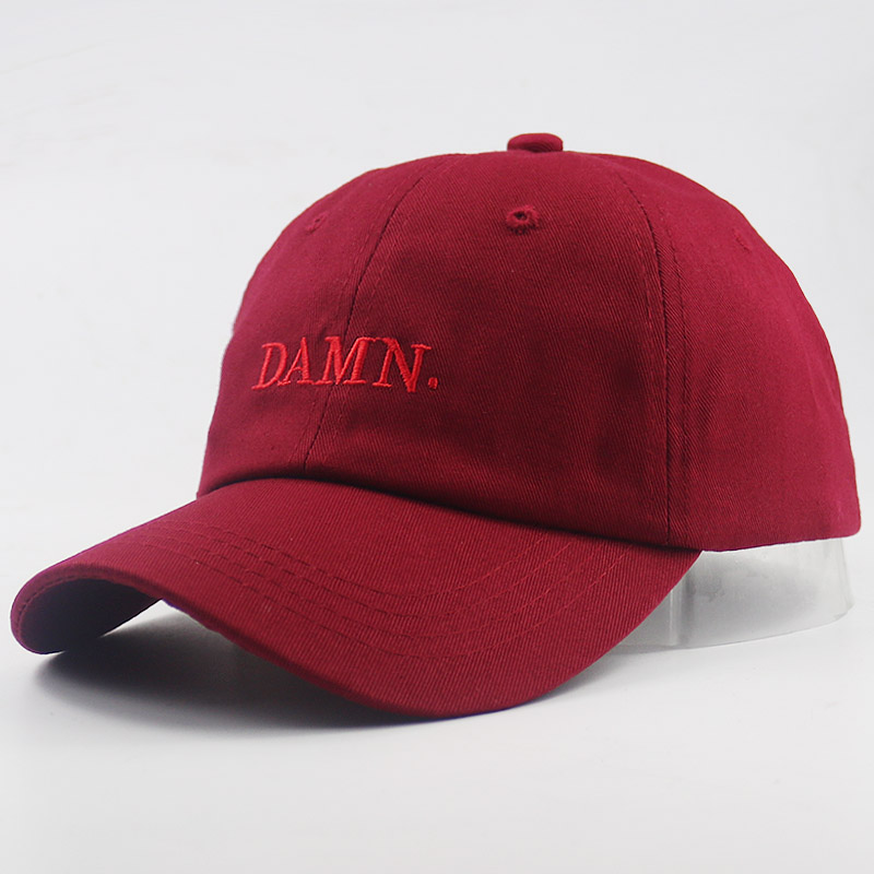 damnm1