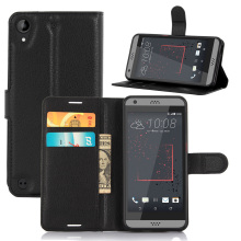 For HTC Desire 210 300 320 510 516 650 530 610 616 626 700 816 820 825 826 828 eye 620 728 leather wallet stand phone case cove