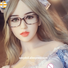 WMDOLL 156cm adult loli sexy sex doll silicone real metal skeleton small breast white natural tan skin Japanese Asian head TPE