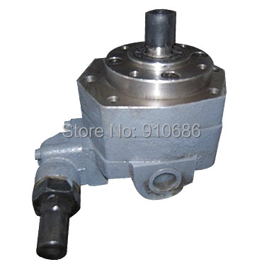 hydraulic pump BB-B25Y Cycloidal Pump oil pump<br><br>Aliexpress