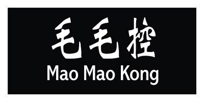 MAOMAOKONG