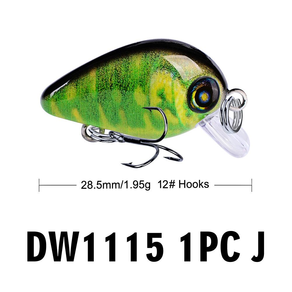 DW1115-SKU-J.jpg