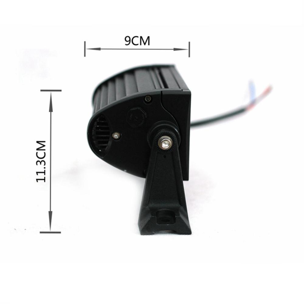 CH1980-01
