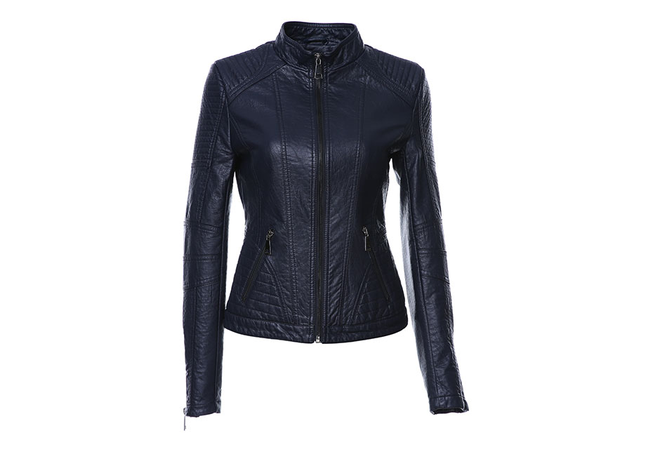 Motorcycle Outerwear (5)