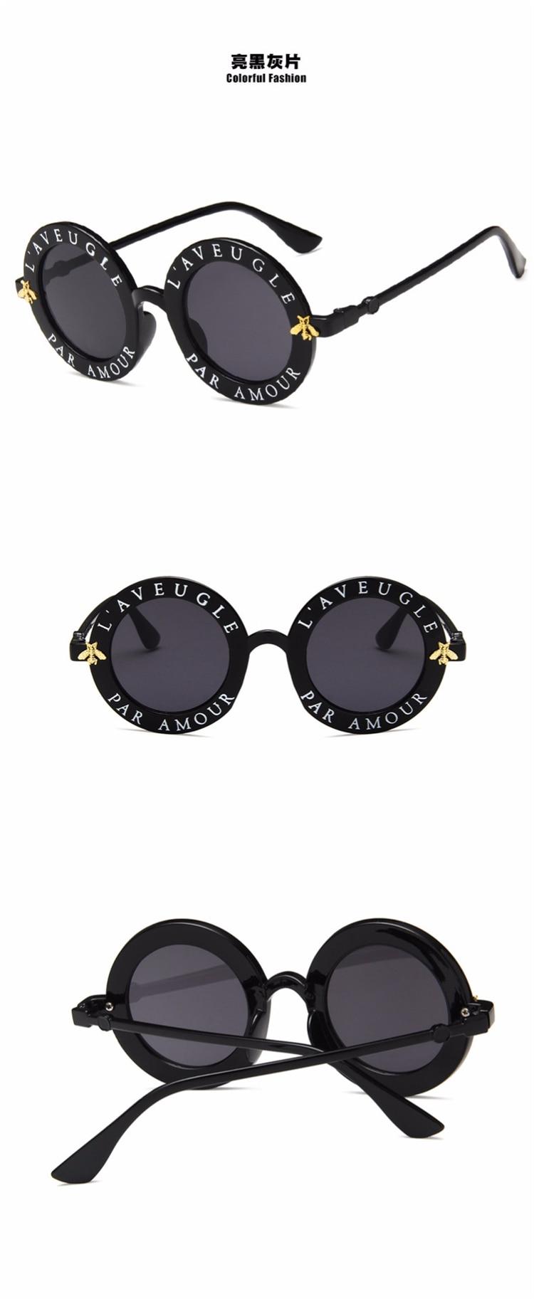 Newest-Fashion-Round-Sunglasses-Women-Brand-Designer-Vintage-Gradient-Shades-Sun-Glasses-UV400-Oculos-Feminino (4)