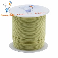 Emmakites 100ft /30m 150LB High Quality Braided Kevlar Line Fiber Large Kite Line String Outdoor Fishing Camping Garden Cord