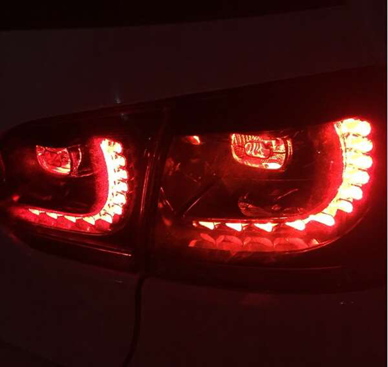 TAIL LIGHT VW (12)