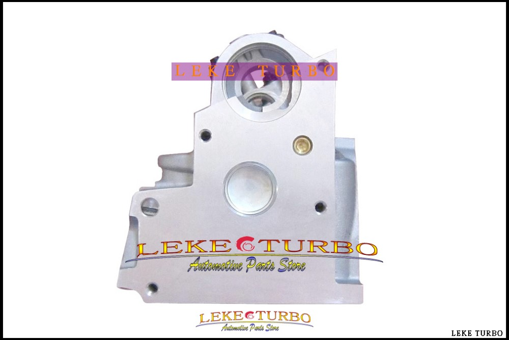 908 067 XUD9A XUD9L D9B Cylinder Head 02.00.J3 067 For Citroen (2)