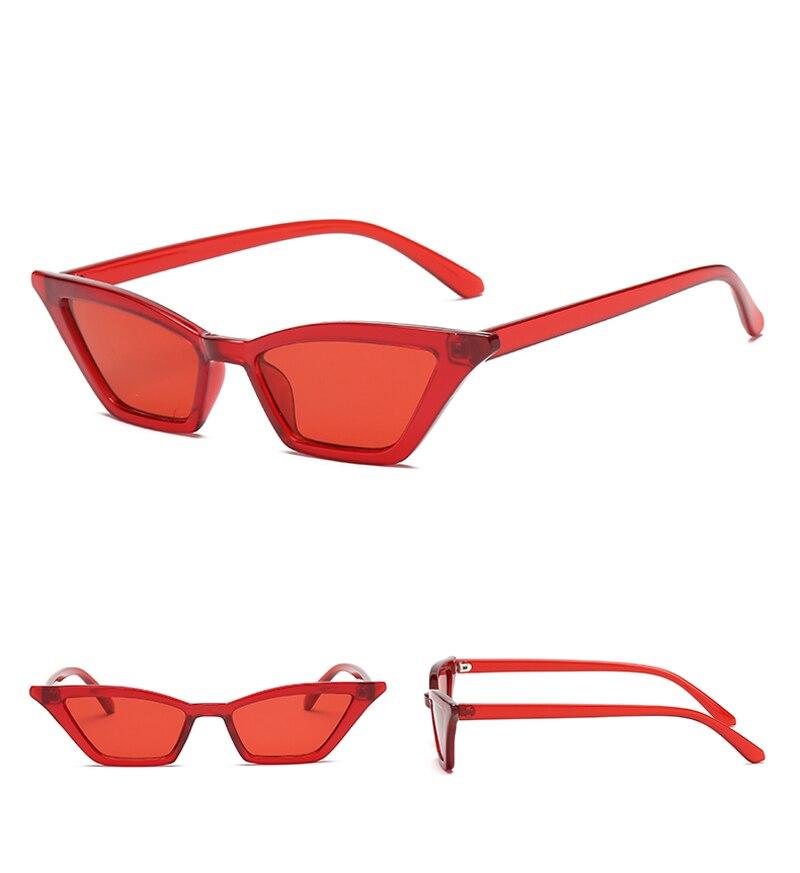 cat eye sunglasses 0366 details (10)