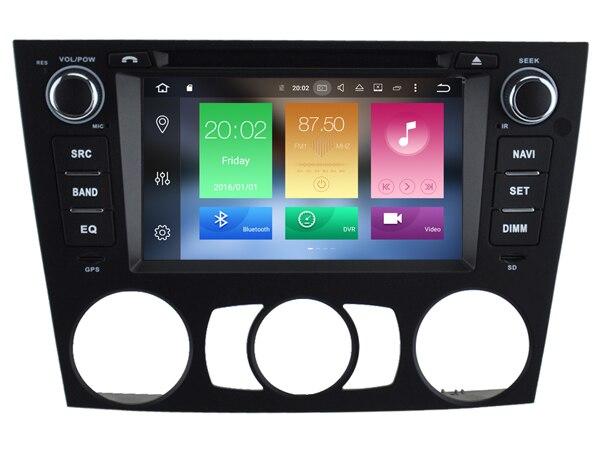 android 8 0 car audio dvd player for bmw 3 series e90 e91 e92 e93 rh aliexpress com