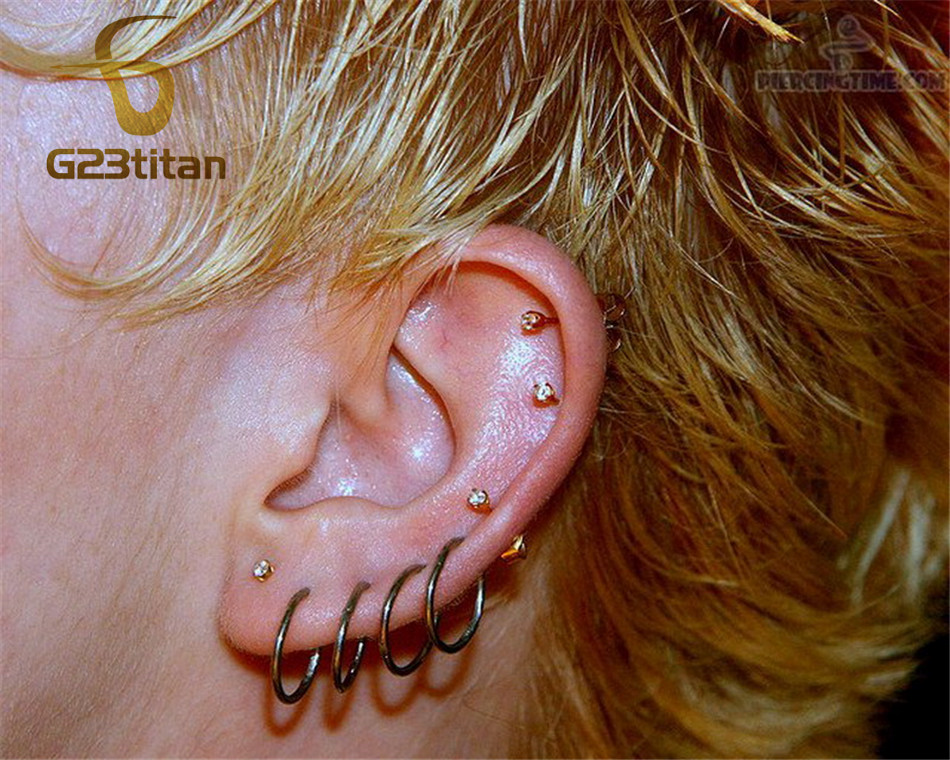 PR2-multiple-ear-lobe-piercing-and-helix-piercing