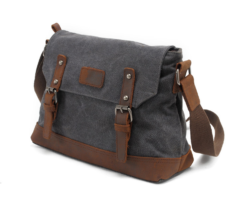 male bag (5)