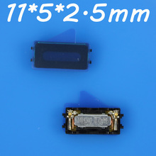 100%  New earpiece Ear speaker Replacement for Nokia 7100S 5610 E65 6500S 5310 N96 5700 6210S E51 high quality