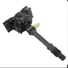 (Shipping From US) Ignition Distributor For Chevrolet GMC Vortec V8 5.0L 5.7L 1996 1997 1998-2000(China)