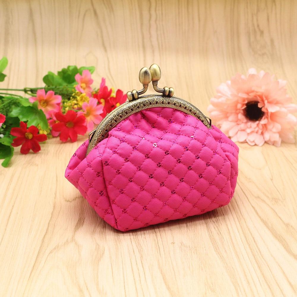women bag wallet coin purse bags (3)