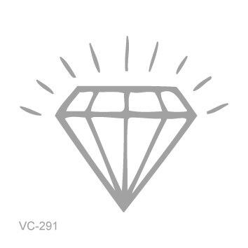 VC-291