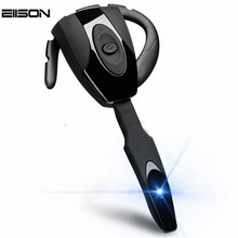 Bluetooth Gaming Headset 4.0 Wireless Handsfree Big Earphone Headphones with Microphone for PS3 Computer PC gamer Mobile phone