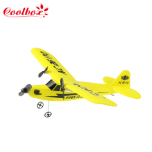 Coolbox Sea gull RTF 2CH HL803 rc airplane EPP material/rc glider / radio control airplane/model airplane/Free shipping dropping