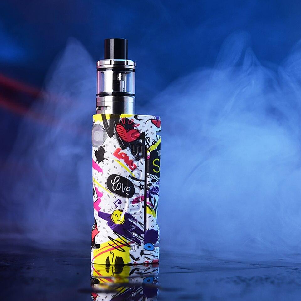 vapor storm ECO kit (10)