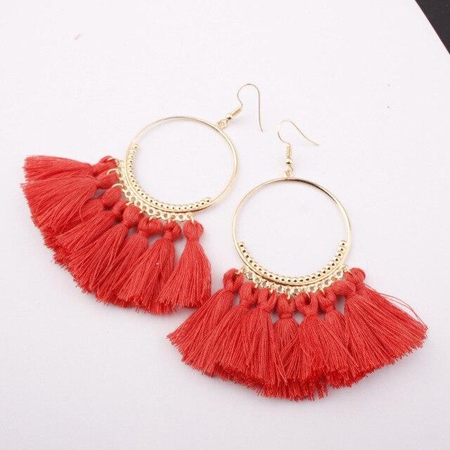 LZHLQ-Tassel-Earrings-For-Women-Ethnic-Big-Drop-Earrings-Bohemia-Fashion-Jewelry-Trendy-Cotton-Rope-Fringe.jpg_640x640 (15)