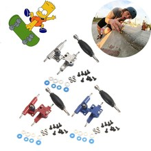Fingerboard Tools Accessory Fit Fingerboard Skateboard Wooden Deck Toys Kids(China)