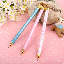 1 Pcs Mechanical Pencil HB Colored Pencils Stationery Items High Quality Standard Pencils For Drawing Office School Supplies