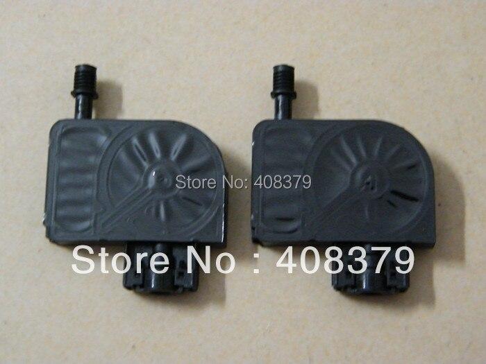 printer ink damper UV damper  for  stypro PX6550 UV printer<br><br>Aliexpress