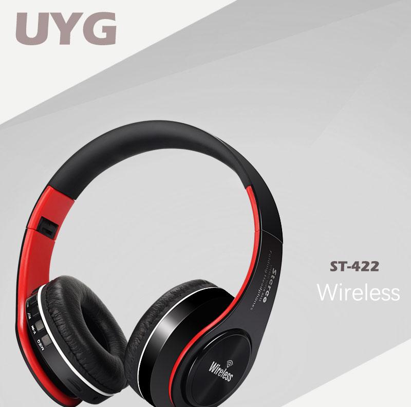 Bluetooth-headphone_01
