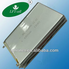 Best quality China manufacture batterie+per+tablet+pc