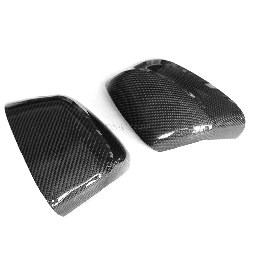 High quality Carbon Fiber Replace type styling car side mirror cover auto mirror fender for BMW F25 F26 F15 F16 X3 X4 X5 2014UP<br><br>Aliexpress