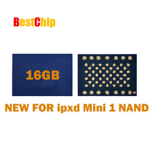Remove icloud unlock ID for ipad mini mini1 A1432 16GB HDD memory nand flash with unlocked serial number SN Code tested