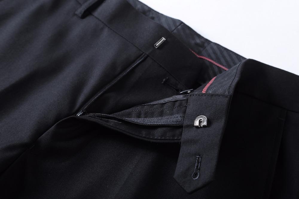 slim fit suits black (22)