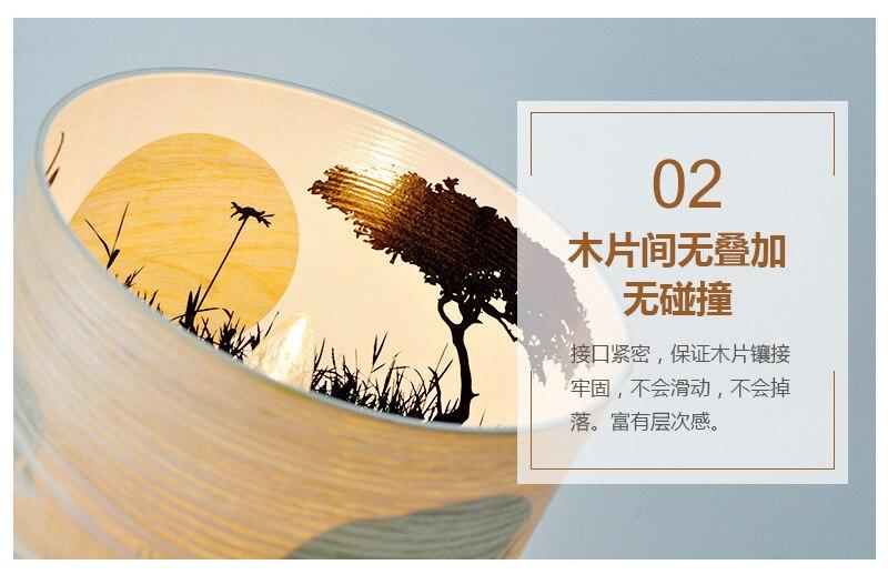 the silhouette sunset silhouette desk lamp _11.jpg