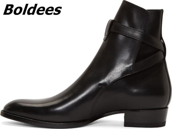 Men Boots (7)