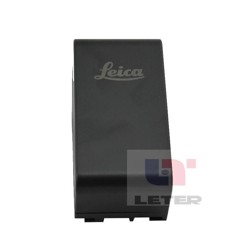Total Station Battery /Total Station Battery TC402 TCR402,TPS400 TPS800<br><br>Aliexpress