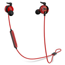 Bluedio AI Sports Bluetooth headset/Wireless headphone in-ear earbuds Built-in Mic Sweat proof good bassearphone