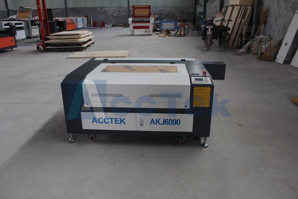 AKJ6090 (8)