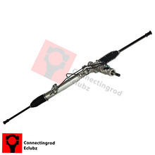 Steering Gear Rack Hydraulic for VW LT 28-46 II Pritsche Mercedes-Benz Sprinter A9014604100 SDI TDI 2-T 3-T 4-t 9014600800(China)