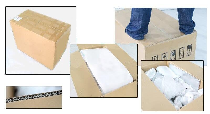 package_zps0ec29f75