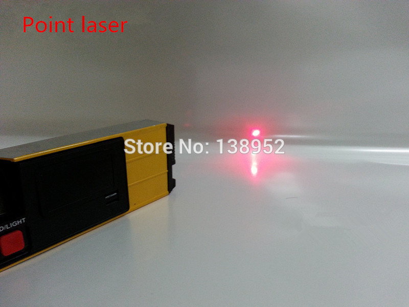 400mm yellow laser (1)